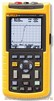 FLUKE-124, Fluke Precision Measurement Ltd
