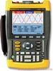 FLUKE-196B, Fluke Precision Measurement Ltd